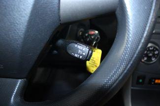 2011 Toyota Corolla S Kensington, Maryland 73