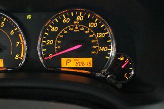 2011 Toyota Corolla S Kensington, Maryland 76