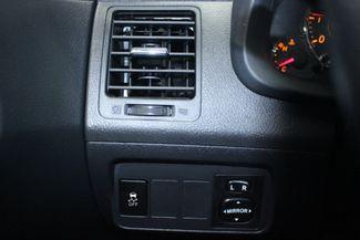 2011 Toyota Corolla S Kensington, Maryland 79