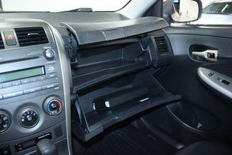 2011 Toyota Corolla S Kensington, Maryland 82