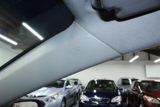 2011 Toyota Corolla S Kensington, Maryland 84