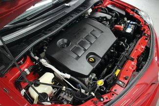 2011 Toyota Corolla S Kensington, Maryland 86