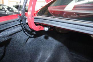 2011 Toyota Corolla S Kensington, Maryland 93
