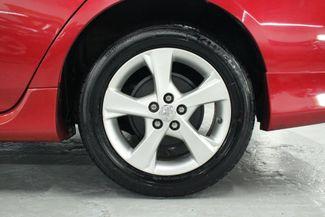 2011 Toyota Corolla S Kensington, Maryland 96
