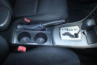 2011 Toyota Corolla S Kensington, Maryland 64
