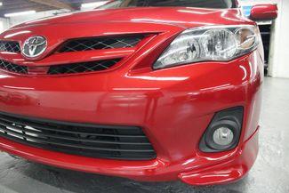 2011 Toyota Corolla S Kensington, Maryland 102