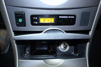 2011 Toyota Corolla S Kensington, Maryland 65
