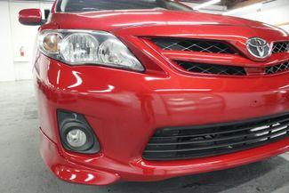 2011 Toyota Corolla S Kensington, Maryland 103
