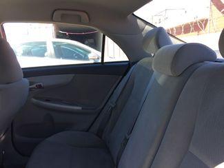2011 Toyota Corolla LE AUTOWORLD (702) 452-8488 Las Vegas, Nevada 4