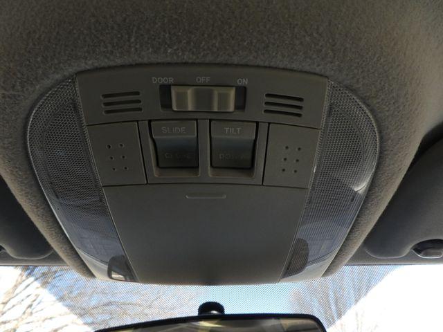 2011 Toyota Corolla S Leesburg, Virginia 28