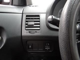 2011 Toyota Corolla S Little Rock, Arkansas 15