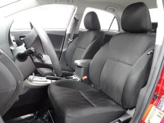 2011 Toyota Corolla S Little Rock, Arkansas 16