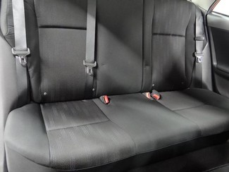 2011 Toyota Corolla S Little Rock, Arkansas 18