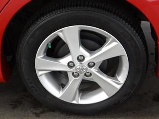 2011 Toyota Corolla S Little Rock, Arkansas 23