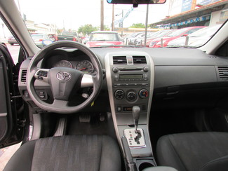 2011 Toyota Corolla S, Quick! Gas Saver! Clean CarFax! New Orleans, Louisiana 12