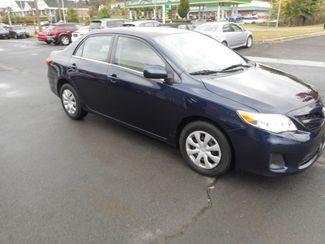 2011 Toyota Corolla LE New Windsor, New York 1