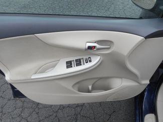 2011 Toyota Corolla LE New Windsor, New York 13