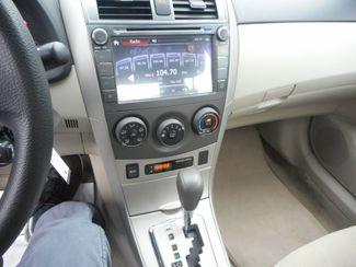 2011 Toyota Corolla LE New Windsor, New York 15
