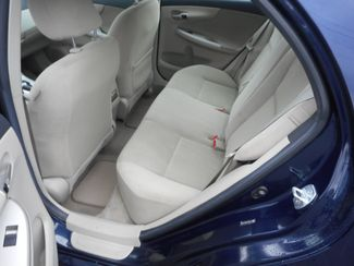 2011 Toyota Corolla LE New Windsor, New York 16