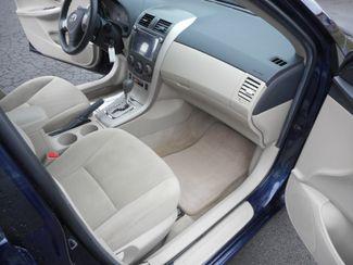 2011 Toyota Corolla LE New Windsor, New York 19