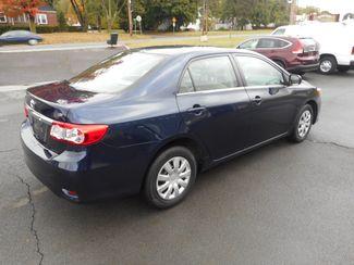 2011 Toyota Corolla LE New Windsor, New York 2