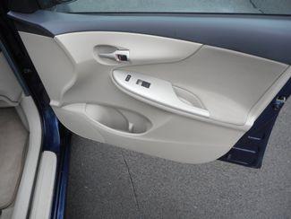 2011 Toyota Corolla LE New Windsor, New York 20