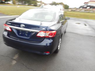 2011 Toyota Corolla LE New Windsor, New York 3