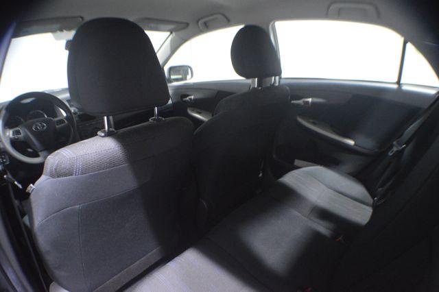 2011 Toyota Corolla S Tampa, Florida 15