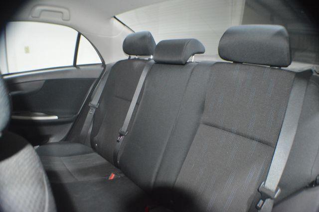 2011 Toyota Corolla S Tampa, Florida 16