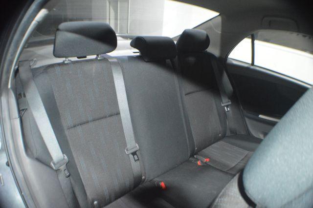 2011 Toyota Corolla S Tampa, Florida 18
