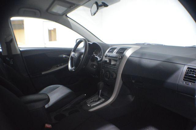 2011 Toyota Corolla S Tampa, Florida 21