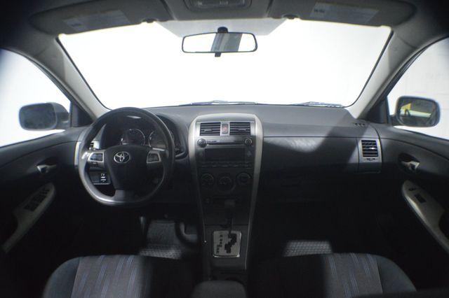 2011 Toyota Corolla S Tampa, Florida 22