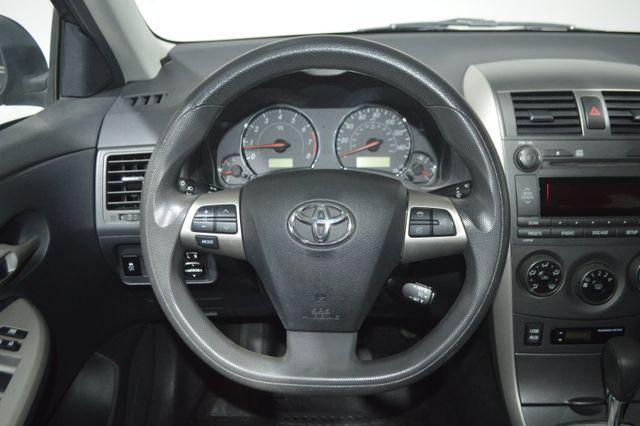 2011 Toyota Corolla S Tampa, Florida 23