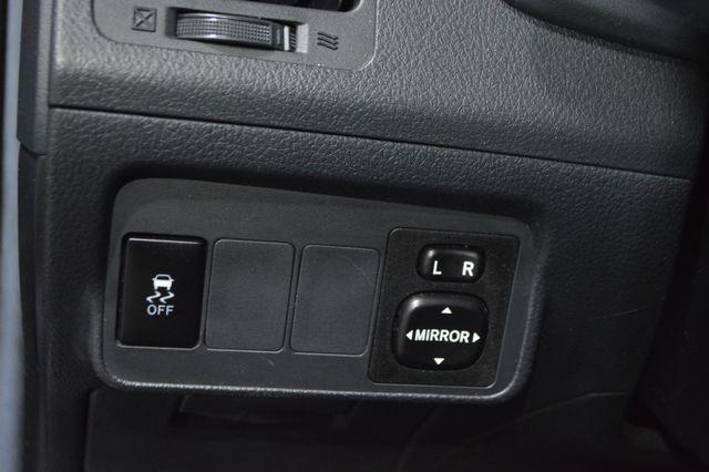 2011 Toyota Corolla S Tampa, Florida 26