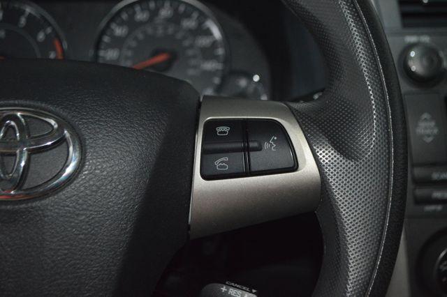 2011 Toyota Corolla S Tampa, Florida 27