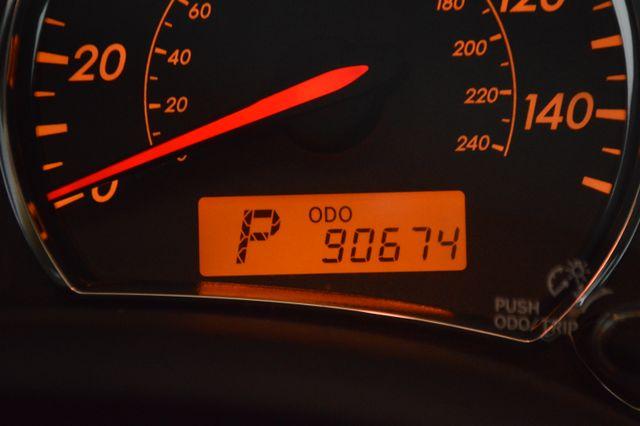 2011 Toyota Corolla S Tampa, Florida 33