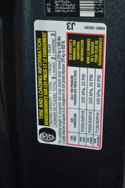2011 Toyota Corolla S Tampa, Florida 10