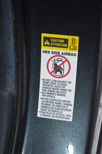 2011 Toyota Corolla S Tampa, Florida 11