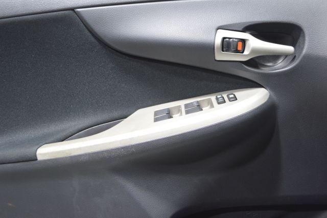 2011 Toyota Corolla S Tampa, Florida 12