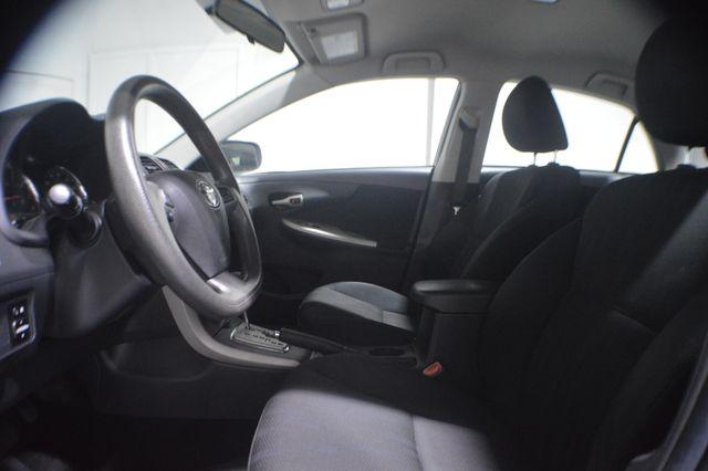2011 Toyota Corolla S Tampa, Florida 13