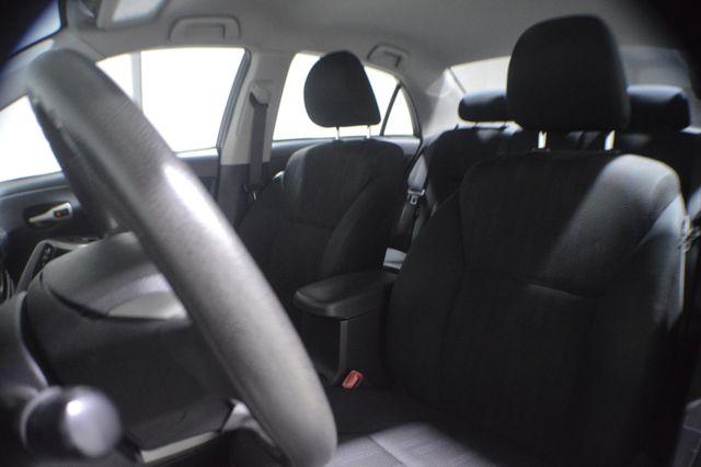 2011 Toyota Corolla S Tampa, Florida 14