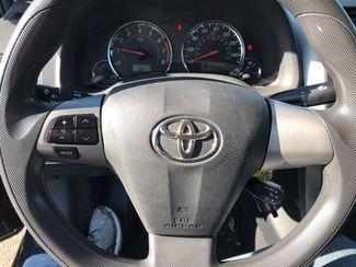 2011 Toyota Corolla S  city MA  Baron Auto Sales  in West Springfield, MA