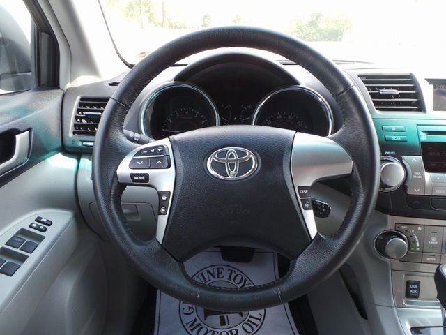 2011 Toyota Highlander SE Cape Girardeau, Missouri 15