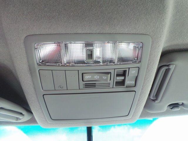 2011 Toyota Highlander SE Cape Girardeau, Missouri 20