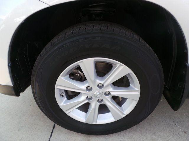 2011 Toyota Highlander SE Cape Girardeau, Missouri 8