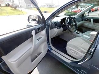 2011 Toyota Highlander SE Ephrata, PA 10