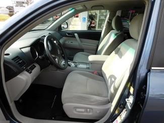 2011 Toyota Highlander SE Ephrata, PA 11