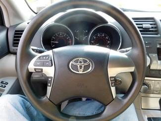 2011 Toyota Highlander SE Ephrata, PA 12