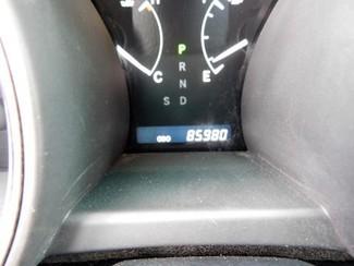 2011 Toyota Highlander SE Ephrata, PA 13