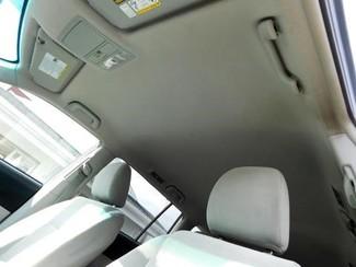 2011 Toyota Highlander SE Ephrata, PA 16